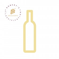 Batroun Mountains Chardonnay 2012